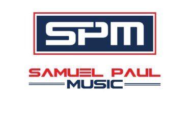 SPM-LS-Logo.jpg