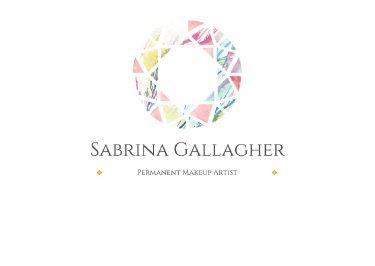 Sabrina-Gallagher-LS-Logo