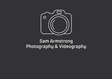 Sam-Armstrong-LS-Logo.jpg