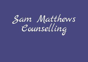 Sam-Matthews-LS-Logo.jpg