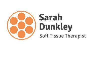 Sarah-Dunkley-LS-Logo.jpg