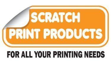 Scratch-Print.jpg
