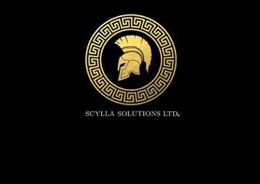 Scyla-LS-Logo-2.jpg