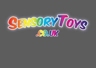 Sensory-Toys-LS-Logo.jpg