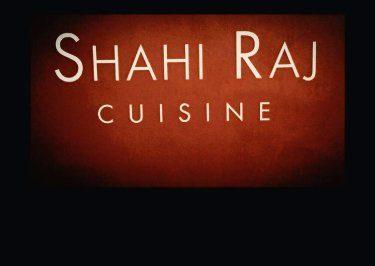 Shahi-Raj-Logo-LS.jpg