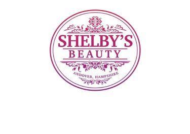 Shelby-Beauty-LS-Logo.jpg