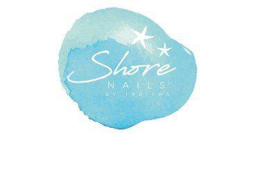 Shore-Nails.jpg