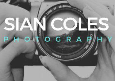 Sian-Coles-Photography-LS-Logo.jpg