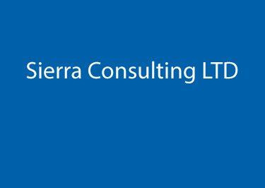 Sierra-Consulting-LS-Logo