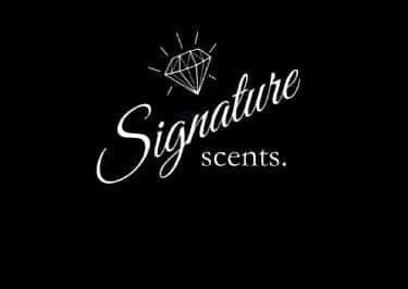 Signature-Scents-LS-Logo.jpg