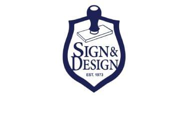Signs-Design-1.jpg