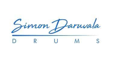 Simon-Drums-LS-Logo.jpg