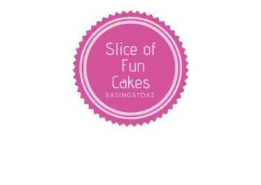 Slice-Of-Cake-LS-Logo.jpg