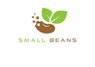 Small-Beans-LS-Logo.jpg