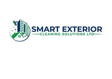 Smart-Exterior-LS-Logo.jpg