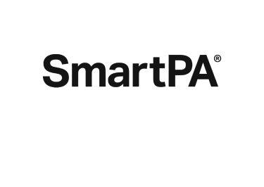 SmartPA-LS-Logo