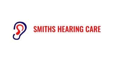 Smiths-Hearing.jpg