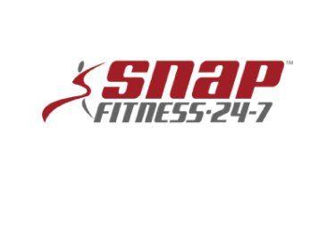 Snap-Fitness-LS-Logo-2.jpg