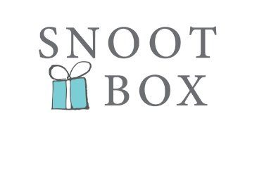 Snoot-Box-LS-Logo.jpg