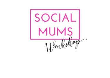 Social-Mums-LS-Logo.jpg