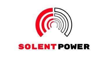 Solent-Power-LS-Logo.jpg