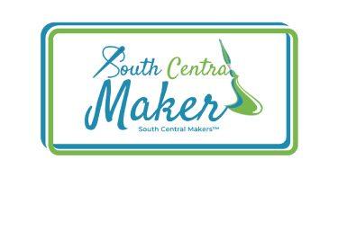 South-Central-Market-LS-Logo