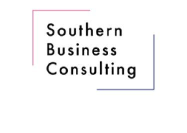 Southern-Business-Consulting-LS-Logo.jpg