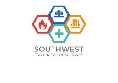 Southwest-Training-LS-Logo