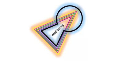 Spirit-Senses-LS-Logo