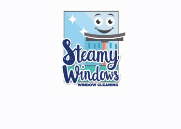 Steamy-Windows-LS-Logo