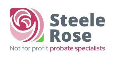 Steele-Rose-LS-Logo.jpg