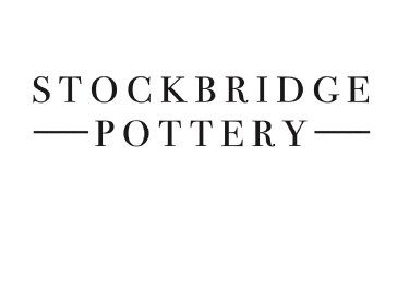 Stockbridge-Pottery-LS-Logo.jpg