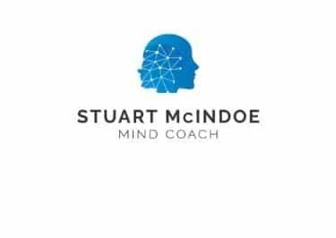 Stuart McIndoe Coaching & Hypnotherapy TLC logo