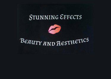 Stunning-Effects-LS-Logo.jpg