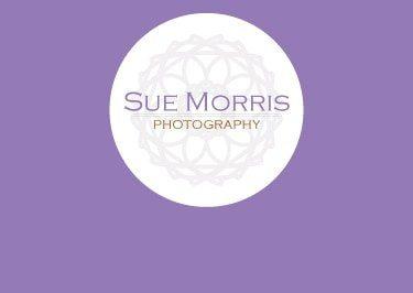 Sue-Morris-Photo.jpg