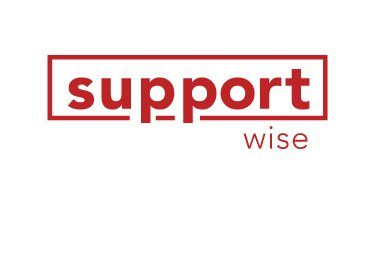 Support-Wise-LS-Logo.jpg
