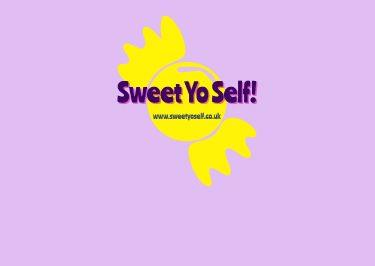 Sweet-Yo-Self-LS-Logo