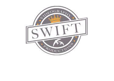 Swift-LS-Logo.jpg