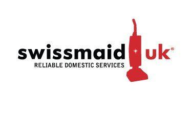 Swissmaid-Logo.jpg