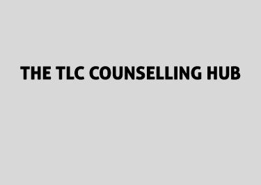 TLC-Counselling-LS-Logo.jpg