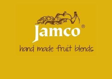 Jamcospread logo
