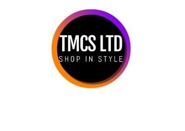 TMCS Logo
