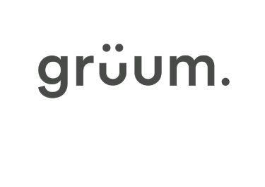 Gruum logo
