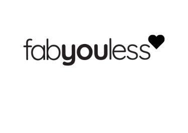 Fabyouless Logo