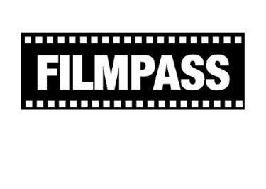 Filmpass Logo