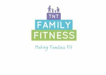 TNT-Family-Fitness-LS-Logo.jpg