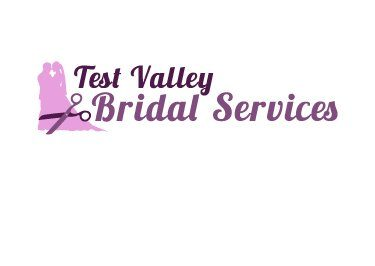 TVBS-LS-Logo.jpg