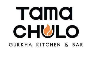 Tama-Chulo.jpg