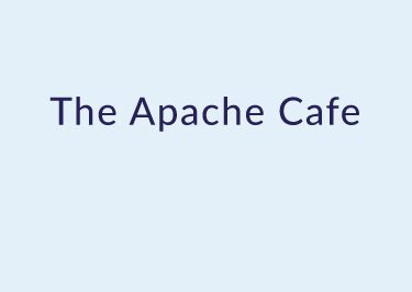 The-Apache-Cafe-LS-Logo