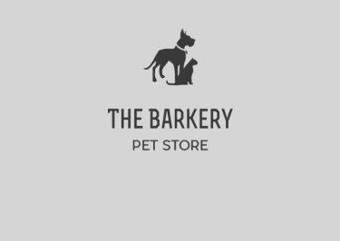 The-Barkery-LS-Logo.jpg